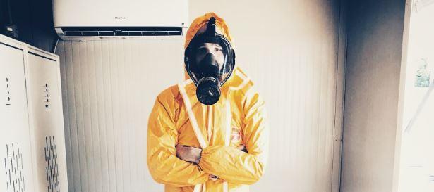 Asbestos Compliance Codes